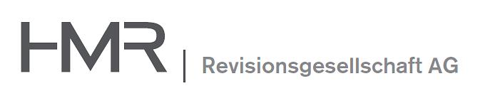 HMR Revisionsgesellschaft AG