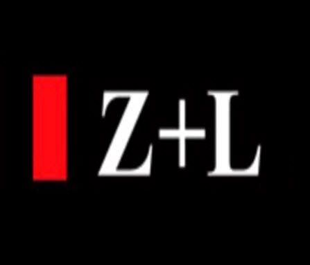Z + L Zoll und Logistik GmbH