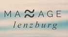 Massage Lenzburg