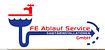 FE Ablauf Service GmbH