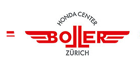 Boller Honda Center Zürich GMBH