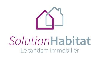 SolutionHabitat Services Sàrl