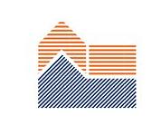 Gregor Nani GmbH