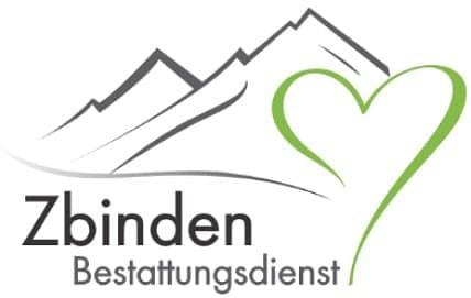Bestattungsdienst Zbinden GmbH