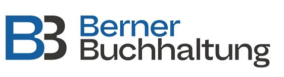 Berner Buchhaltung GmbH