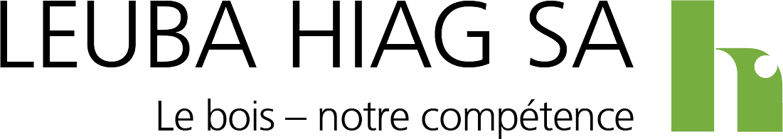 LEUBA HIAG SA