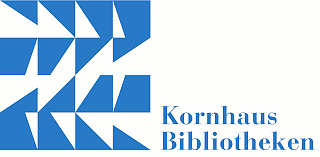 Kornhausbibliotheken