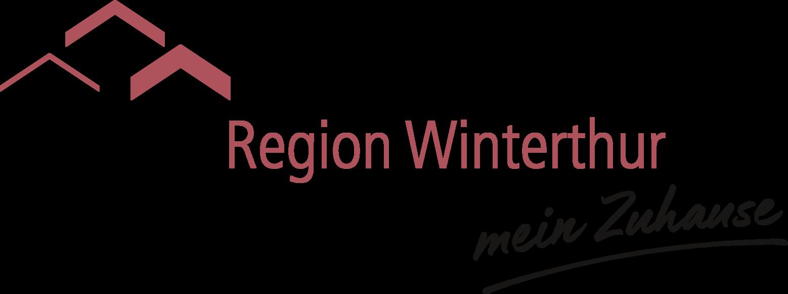 Hauseigentümerverband (HEV) Region Winterthur