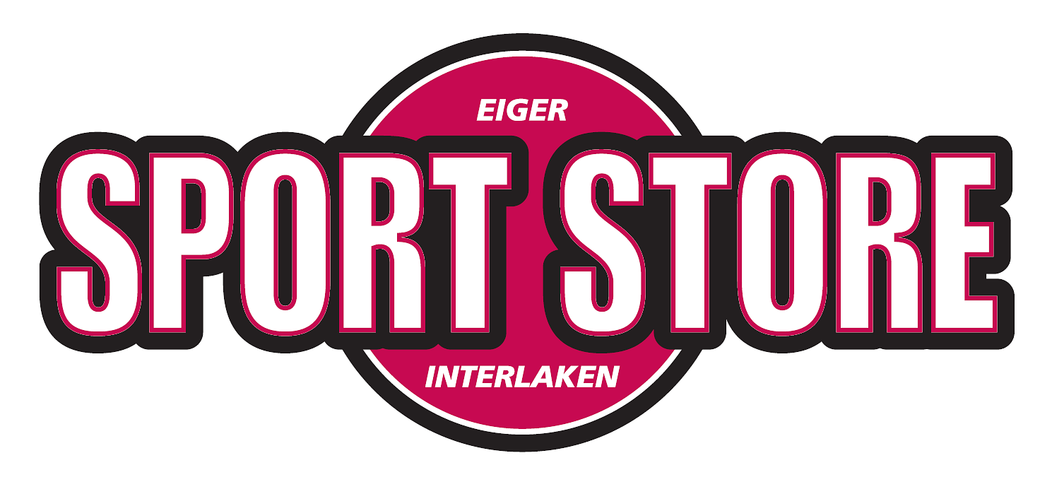 Sport Store Interlaken