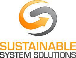 Sustainable System Solutions GmbH