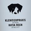 Tierarztpraxis Dr. med. vet. Katja Rech