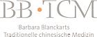 Barbara Blanckarts BB TCM