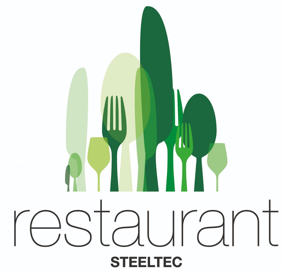 Restaurant Steeltec