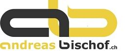 Andreas Bischof GmbH