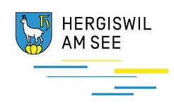 Gemeindeverwaltung Hergiswil