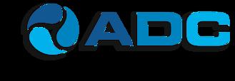 ADC bureau technique et commercial Sàrl