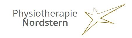 Physiotherapie Nordstern