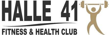 Halle 41 Fitness Zürich