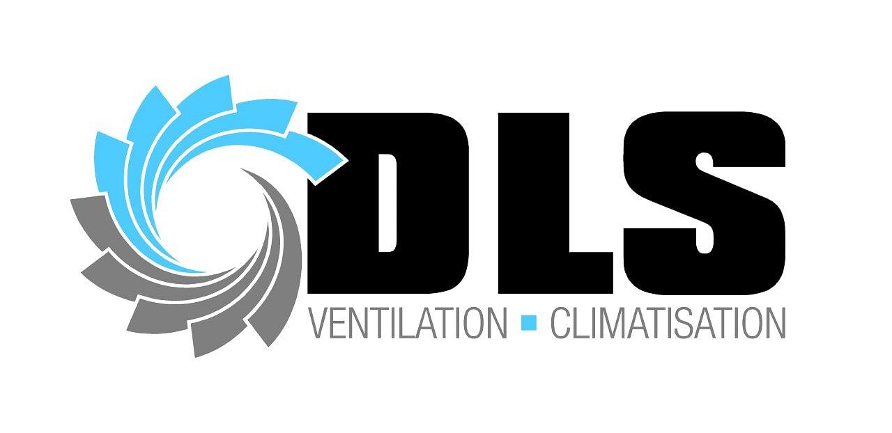 D.L.S ventilation