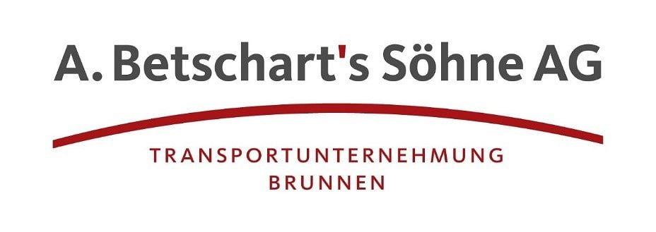 A. Betschart's Söhne AG