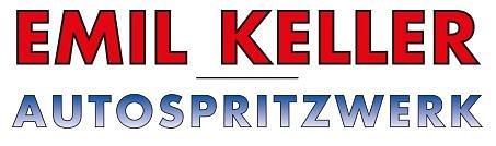 Emil Keller & Co Autospritzwerk