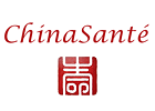 ChinaSanté Acupuncture Médecine Chinoise