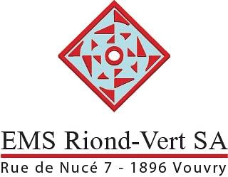 EMS Riond-Vert SA
