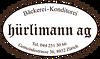 Bäckerei Konditorei Hürlimann AG