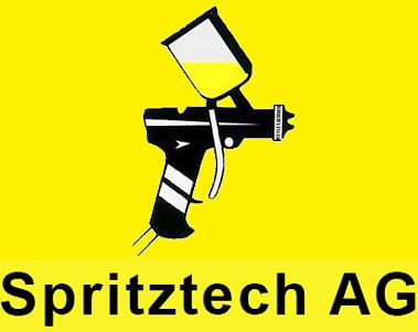 Spritztech AG