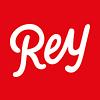 Rey Allround AG