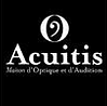 Acuitis, Maison de l'optique et audition