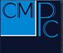 CMPC Centre médical de psychothérapie cognitive Sàrl