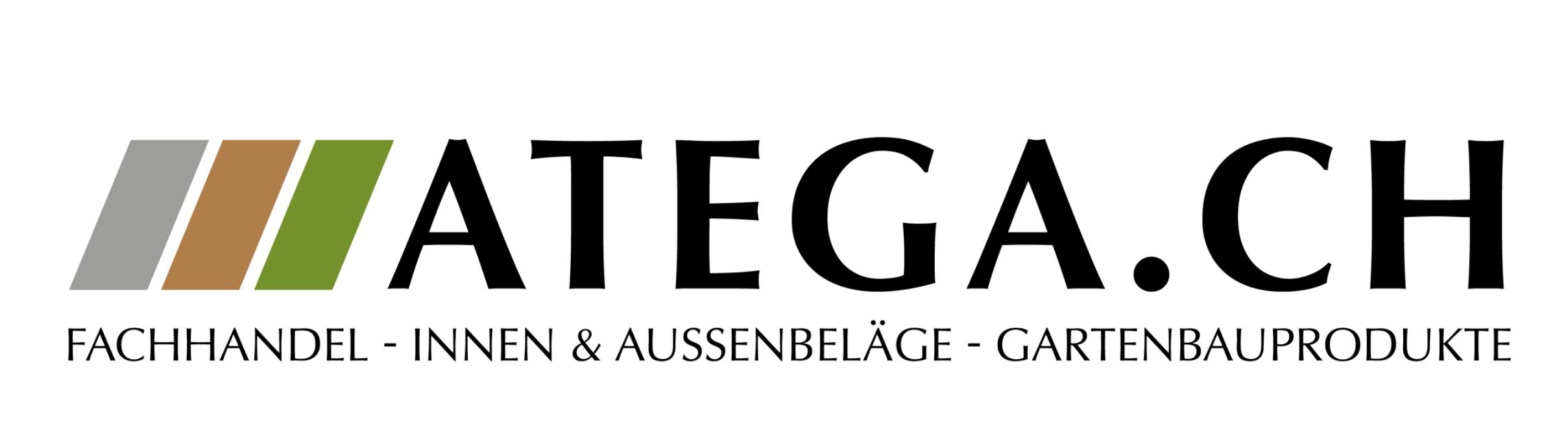 ATEGA Handels GmbH
