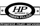 HP Nettoyage SA