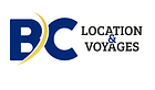 BC Location & Voyages