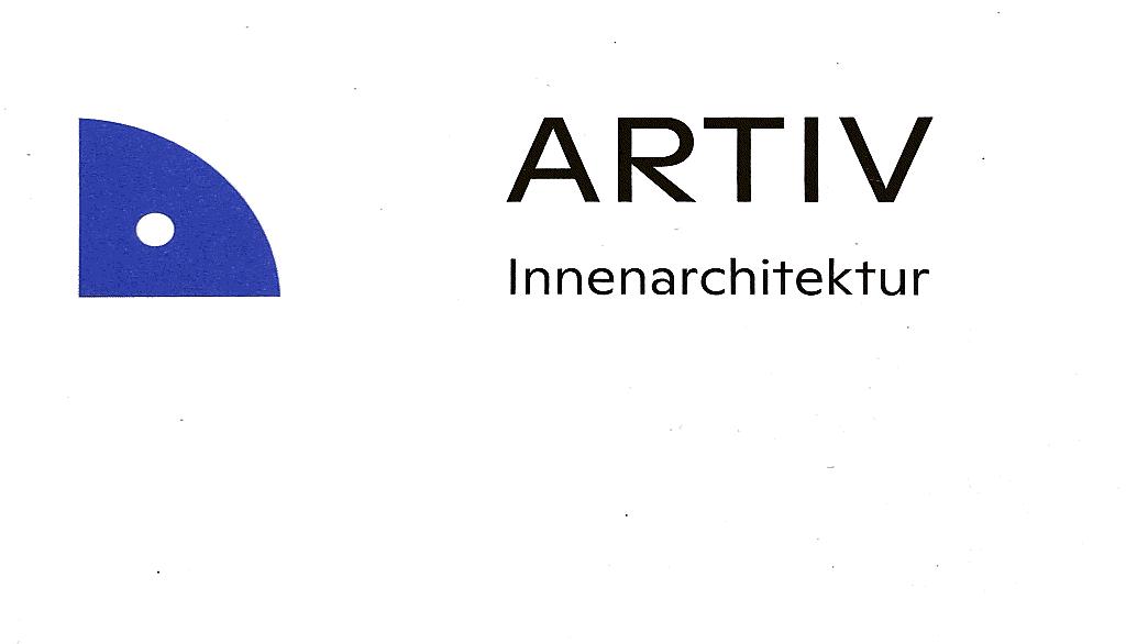 Artiv Innenarchitektur AG