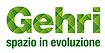 Gehri Rivestimenti SA