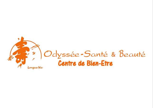 Odyssée Santé & Beauté Sàrl