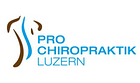Pro Chiropraktik Luzern