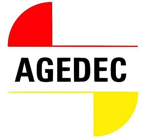 AGEDEC, association genevoise pour la défense des contribuables