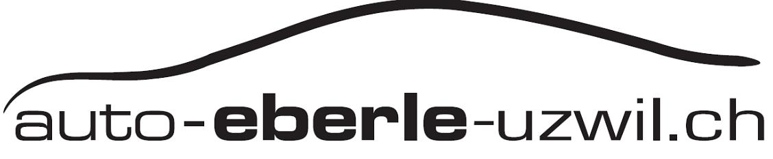 Auto Eberle Uzwil AG