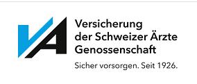 Versicherung der Schweizer Ärzte Genossenschaft
