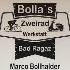 Bolla's Zweiradwerkstatt