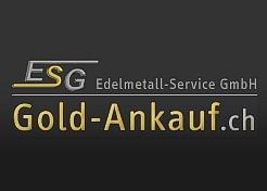 ESG Edelmetall-Service GmbH
