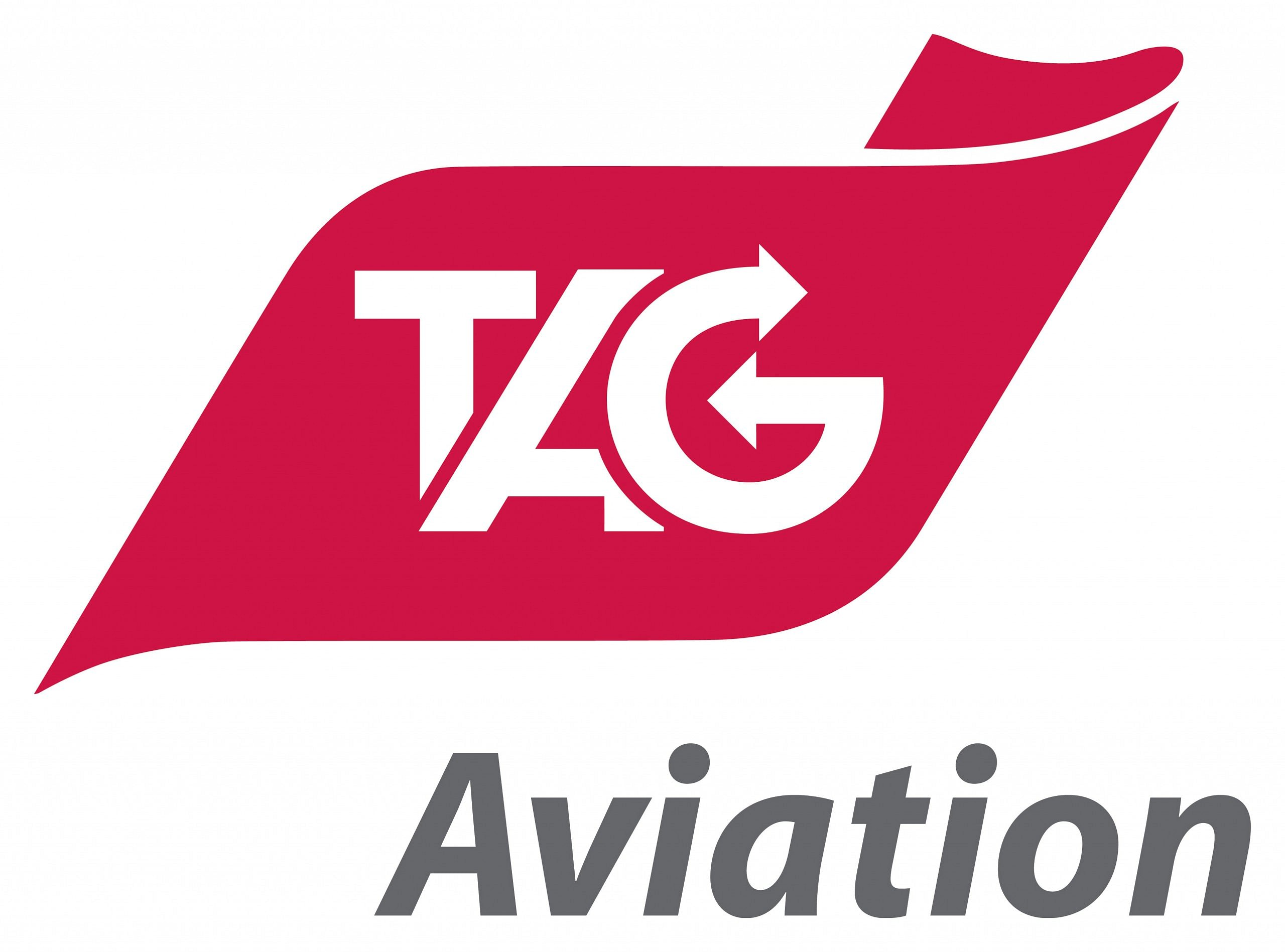 TAG Aviation SA