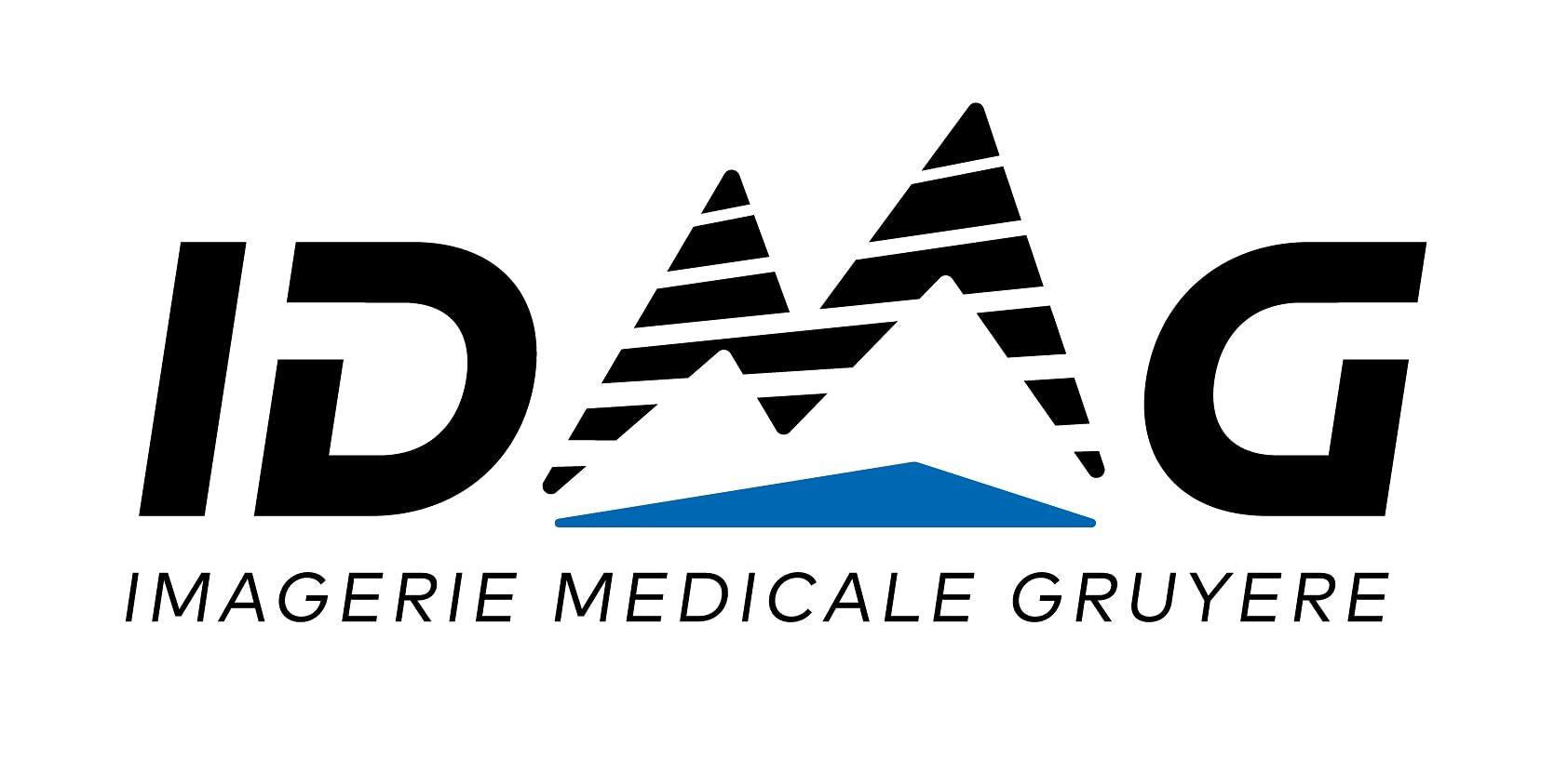 Dr méd. IDMG - Imagerie Diagnostique Médicale Gruyère