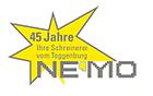 Nemo-Schreinerei AG