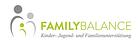 Familybalance GmbH