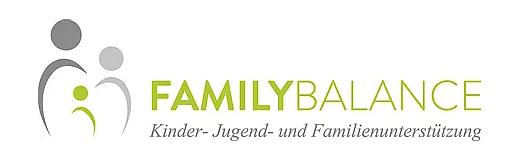 Familybalance