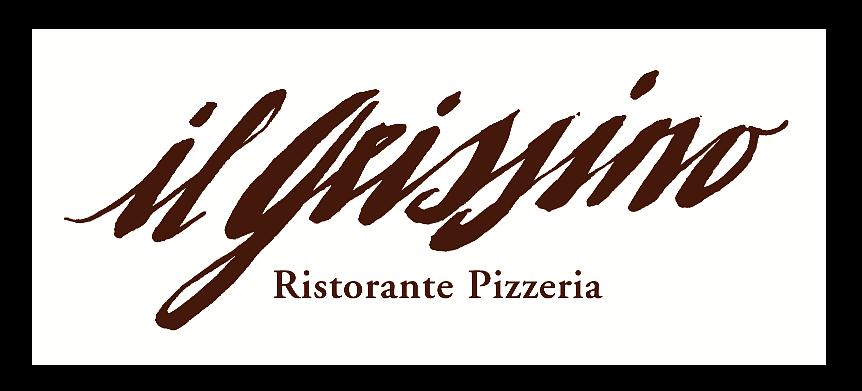 Il Grissino
